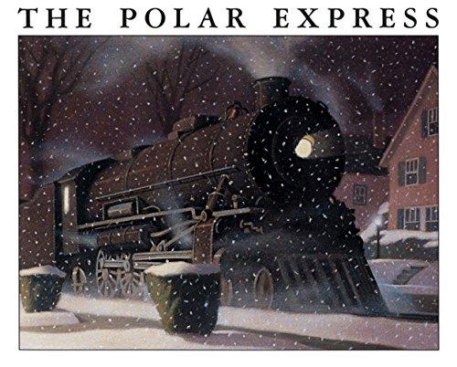 el-expreso-polar