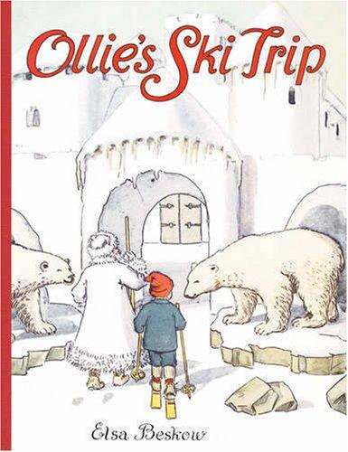 ollies-ski-trip