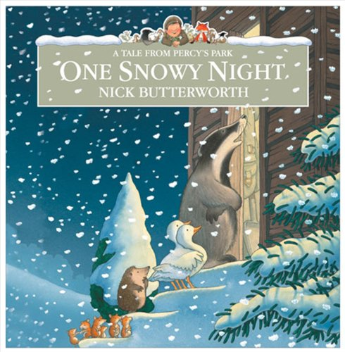 one-snowy-night