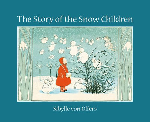 the-story-of-the-snow-children