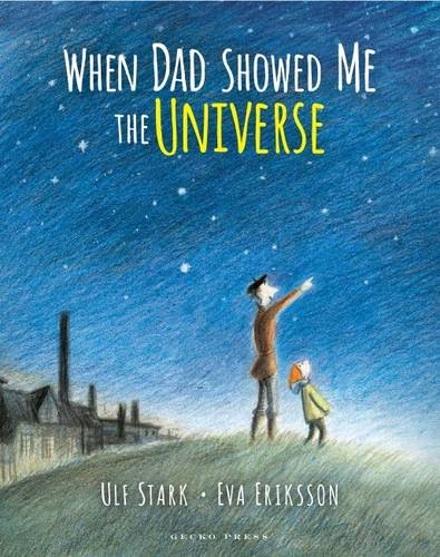 when-dad-showed-me-the-universe