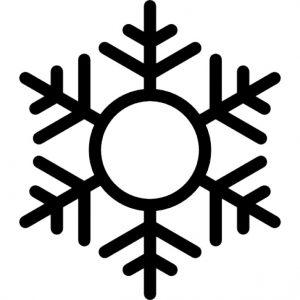 copo-de-nieve-de-forma-hexagonal-con-un-circulo-central-y-las-lineas-de-agua-cristalizada_318-41062_png