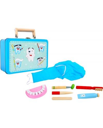malet_n_de_dentista_infantil_3984